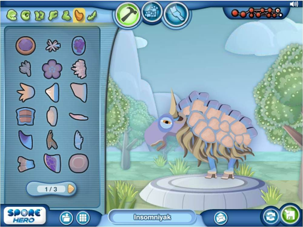 spore origins game free download