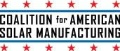 http://www.americansolarmanufacturing.org