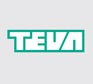 The Procter Gamble Company And Teva Pharmaceutical Industries