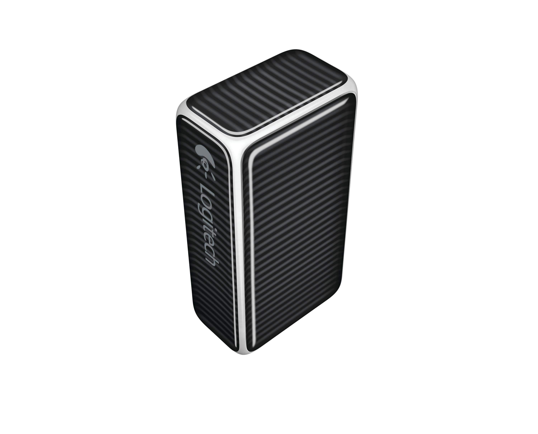 fb1fab6e174 Logitech Redefines the Mouse With Logitech Cube | Logitech Online ...