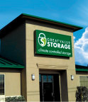 Great Value Storage Office (Photo: Business Wire)
