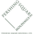Pershing Square Holdings, Ltd.