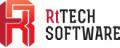 RtTech Software