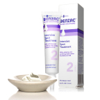 Benzac Intensive Spot Treatment (Photo: Business Wire)