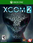 2K announced today that XCOM(R) 2 is coming to the PlayStation(R)4 computer entertainment system and Xbox One on September 6, 2016 in North America and September 9, 2016 internationally for $59.99. (Photo: Business Wire)