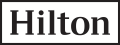 Hilton Worldwide Holdings Inc.