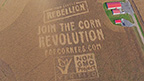 To join Our Little Rebellion and the Non-GMO Project in the non-GMO corn revolution, visit www.PopCorners.com.