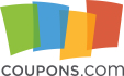 http://www.coupons.com