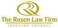http://www.rosenlegal.com/cases-1147.html
