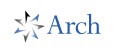 http://www.archcapgroup.com