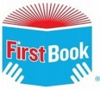 https://firstbook.org/
